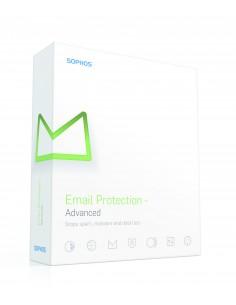Sophos Email Protection - Advanced Sophos MPAD0GTAA - 1