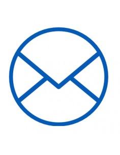 Sophos Central Email Standard Sophos MPSK1ESAA - 1
