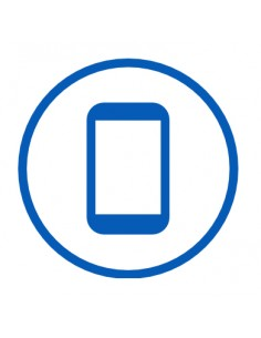 Sophos Mobile Advanced Upgrade for Enduser Protection Bundles Uusiminen Sophos MUGL2CTAA - 1