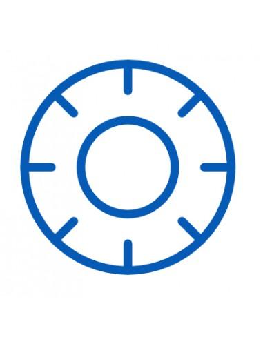 Sophos SafeGuard File Encryption for Mac Uusiminen Sophos NFMJ1CNAA - 1