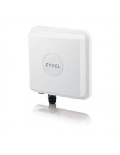 Zyxel LTE7460-M608 Matkapuhelinverkon reititin Zyxel LTE7460-M608-EU01V3F - 1