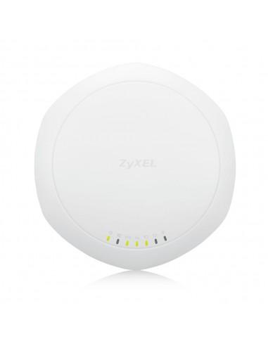 Zyxel NWA1123-AC PRO 1300 Mbit/s Power over Ethernet -tuki Valkoinen Zyxel NWA1123ACPRO-EU0101F - 1