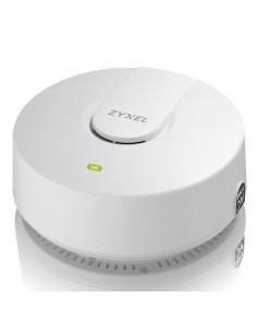 Zyxel NWA5123-AC 1200 Mbit/s Power over Ethernet -tuki Valkoinen Zyxel NWA5123-AC-EU0101F - 1