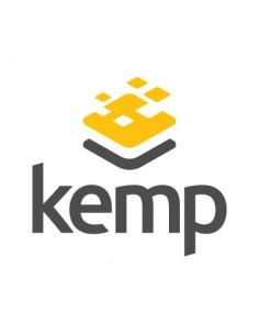 KEMP Technologies EPP-LM-2400 takuu- ja tukiajan pidennys Kemp Technologies EPP-LM-2400 - 1