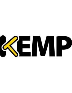 KEMP Technologies VLM-100-SPLA takuu- ja tukiajan pidennys Kemp Technologies VLM-100-SPLA - 1