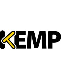 KEMP Technologies VLM-2000 takuu- ja tukiajan pidennys Kemp Technologies VLM-2000 - 1