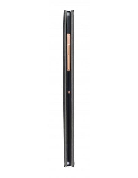 "Gecko Covers V11T53C1 taulutietokoneen suojakotelo 26.7 cm (10.5"") Folio-kotelo Musta Gecko Covers V11T53C1 - 8"