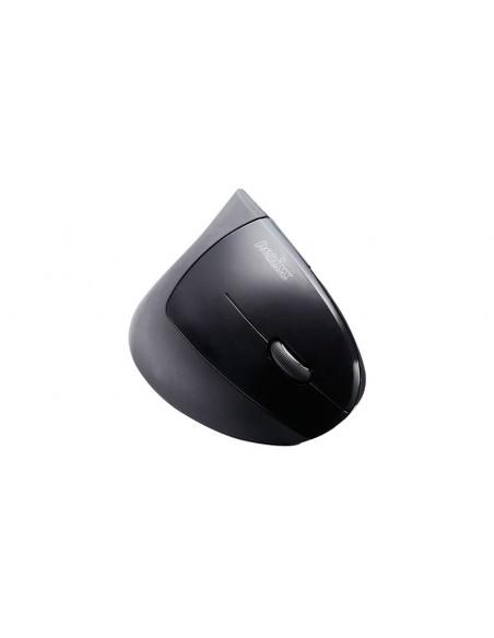 Perixx PERIMICE-713 hiiri Langaton RF Optinen 2000 DPI Oikeakätinen Perixx 11167 - 1