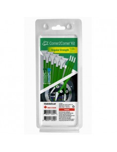 VisibleDust EZ Corner2Corner Laitteiden puhdistuspakkaus Digitaalikamera 2,3 ml Visible Dust 18512891 - 1