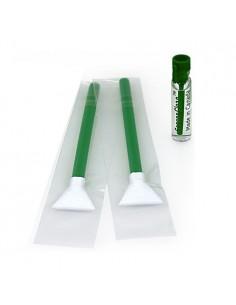 VisibleDust EZ Sensor Mini Kit Laitteiden puhdistuspakkaus Digitaalikamera 1.15 ml Visible Dust 18512950 - 1