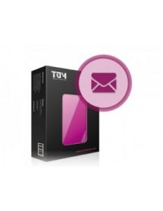TDM Player Envelope License all platforms, 3Y Tdm Digital Signage 102312 - 1