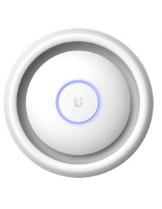 Ubiquiti Networks UAP-AC-EDU WLAN-tukiasema 1300 Mbit/s Power over Ethernet -tuki Valkoinen Ubiquiti Networks Inc. UAP-AC-EDU -