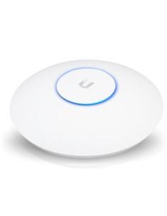 Ubiquiti Networks UniFi AC HD WLAN-tukiasema 1700 Mbit/s Power over Ethernet -tuki Valkoinen Ubiquiti Networks Inc. UAP-AC-HD-5