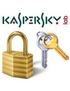 Kaspersky Lab Anti-Virus f/Storage, 100-149u, 2y, EDU, RNW Oppilaitoslisenssi (EDU) 2 vuosi/vuosia Kaspersky KL4221XARDQ - 1