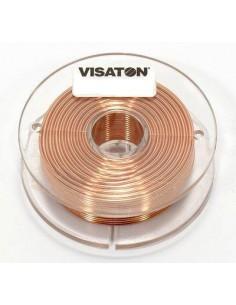 Visaton VS-SP0.47MH Visaton 5009 - 1