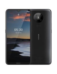 Nokia 5.3 Nokia 6830AA003812 - 1