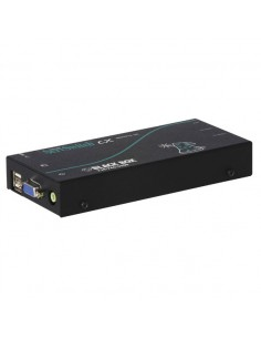 Black Box KV04U-REM laajennin Black Box KV04U-REM - 1