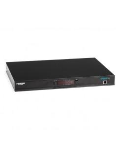 Black Box Blackbox Catx Kvm Switch With Ip Black Box KV1416A-R2 - 1