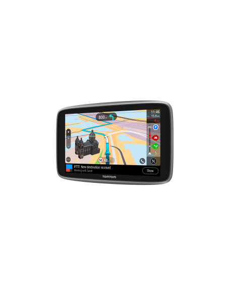 TomTom GO Premium Tomtom 1PL5.002.30 - 2