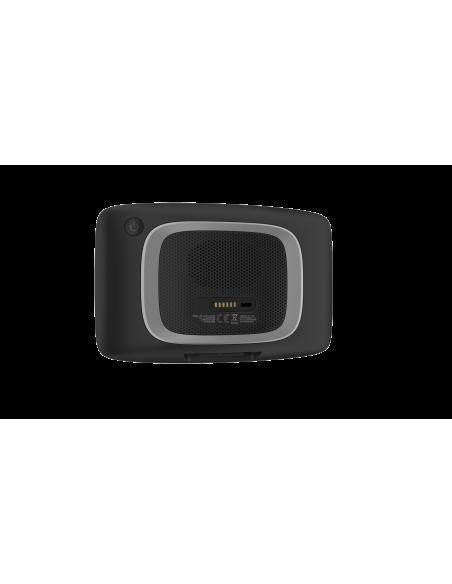 TomTom GO Premium Tomtom 1PL5.002.30 - 7