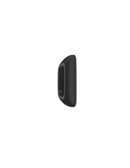TomTom GO Premium Tomtom 1PL5.002.30 - 16