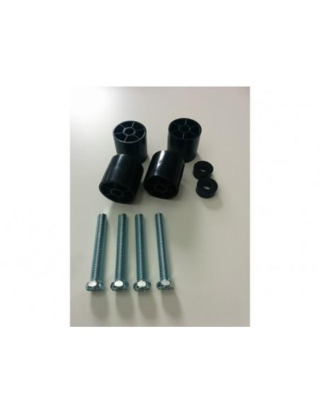 Multibrackets 1398 tillbehör till bildskärmsfäste Multibrackets 7350073731398 - 2