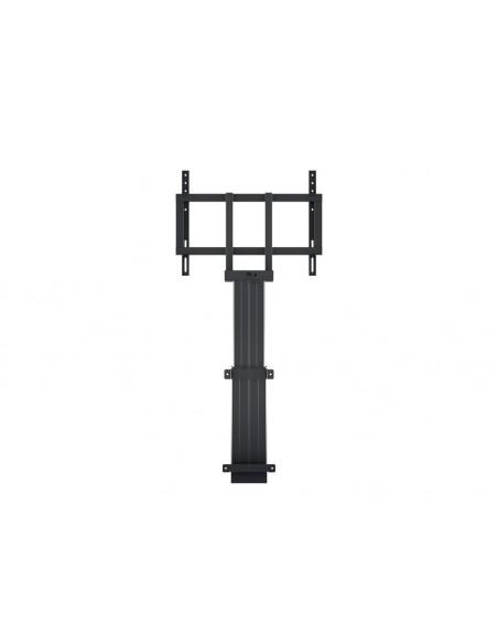 """Multibrackets 4603 kyltin näyttökiinnike 2.79 m (110"""") Musta Multibrackets 7350073734603 - 4"""