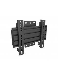"""Multibrackets 6997 fäste för skyltningsskärm 106.7 cm (42"""") Svart Multibrackets 7350073736997 - 1"""