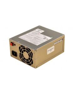Supermicro PWS-865-PQ virtalähdeyksikkö 865 W 24-pin ATX Ruostumaton teräs Supermicro PWS-865-PQ - 1