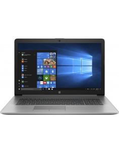 """HP 470 G7 Kannettava tietokone 43.9 cm (17.3"""") 1920 x 1080 pikseliä 10. sukupolven Intel® Core™ i7 8 GB DDR4-SDRAM 512 SSD AMD H"""