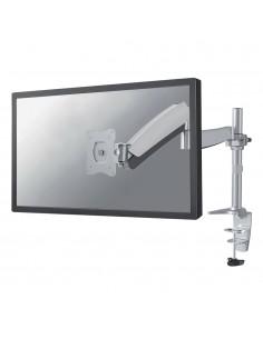"""Newstar FPMA-D950 fäste och ställ till bildskärm 68.6 cm (27"""") Klämma/Genomgående skruv Silver Newstar FPMA-D950 - 1"""