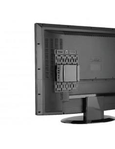 Newstar Mediaplayer/Mini PC Mount Newstar NS-MPM100 - 1