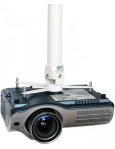 Vision TM-1200 projektorfästen Tak Vit Vision TM-1200 - 1