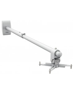 Vision TM-ST2 project mount Wall White Vision TM-ST2 - 1
