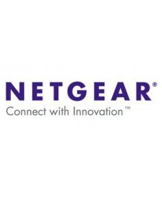 Netgear G728TXPAV-10000S programlicenser/uppgraderingar Netgear G728TXPAV-10000S - 1