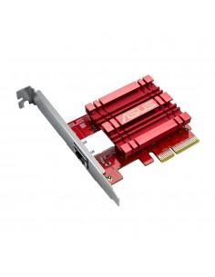 ASUS XG-C100C Internal Ethernet 10000 Mbit/s Asus 90IG0440-MO0R00 - 1