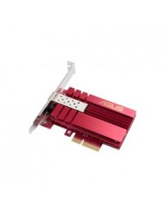 ASUS XG-C100F Internal Fiber 10000 Mbit/s Asus 90IG0490-MO0R00 - 1