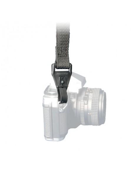 OP/TECH USA 1601002 remmar Neopren, Nylon, Plast Svart Op Tech OP/TECH1601002 - 2