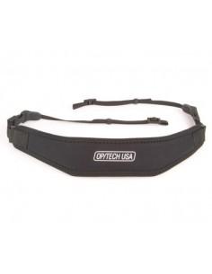 OP/TECH USA 3501252 strap Leather, Neoprene, Nylon Black Op Tech OP/TECH3501252 - 1
