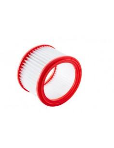 Nilfisk 107417194 dammsugartillbehör och -förbrukningsmaterial Trummdammsugare Filter Nilfisk 107417194 - 1