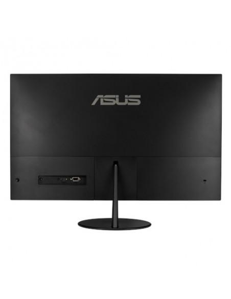 "ASUS 90LM0420-B01370 computer monitor 68.6 cm (27"") 1920 x 1080 pixels Full HD IPS Black Asustek 90LM0420-B01370 - 4"