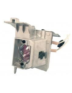 Infocus SP-LAMP-097 projektorilamppu Infocus SP-LAMP-097 - 1