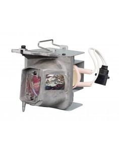Infocus SP-LAMP-101 projektorilamppu Infocus SP-LAMP-101 - 1
