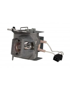 Infocus SP-LAMP-103 projektorilamppu Infocus SP-LAMP-103 - 1