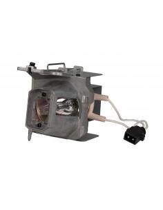Infocus SP-LAMP-103 projektorlampor Infocus SP-LAMP-103 - 1