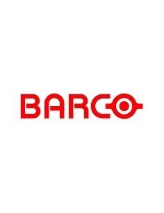 Barco Lamp f BD2100/BG2100 projektorilamppu Barco R9829740 - 1