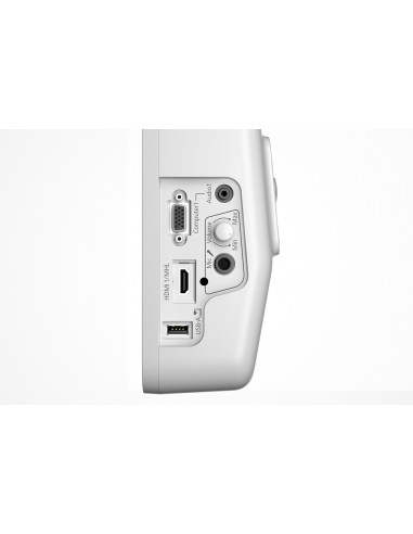Epson Control and Connection Box - ELPCB03 Epson V12H927040 - 1