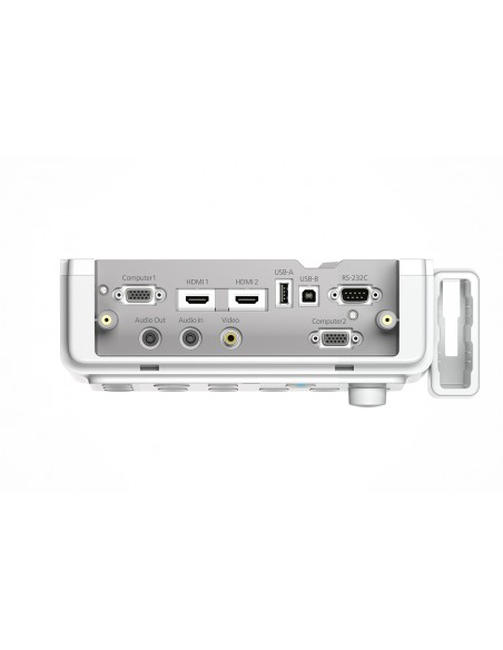 Epson Control and Connection Box - ELPCB03 Epson V12H927040 - 2