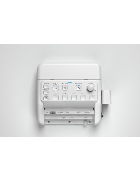Epson Control and Connection Box - ELPCB03 Epson V12H927040 - 4