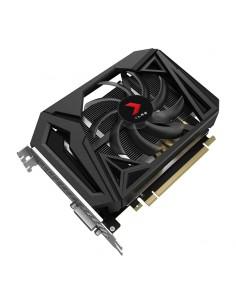 PNY VCG1660T6SFPPB-O graphics card NVIDIA GeForce GTX 1660 Ti 6 GB GDDR6 Pny VCG1660T6SFPPB-O - 1